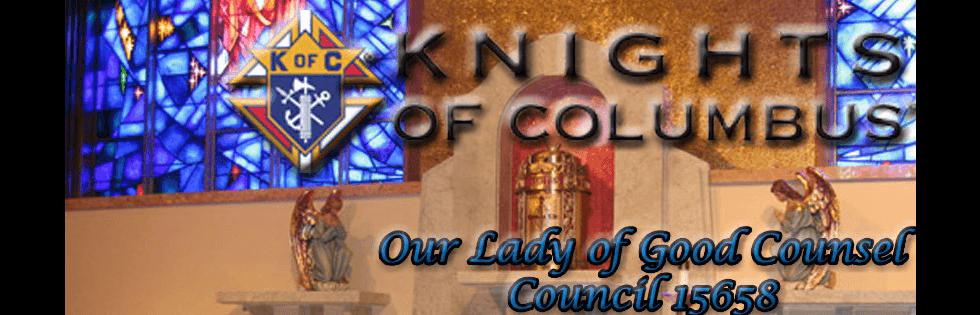 Council 15658
